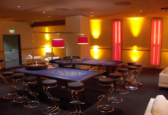 Roulette Tafel Huren : Roulette huren full house drive in casino s