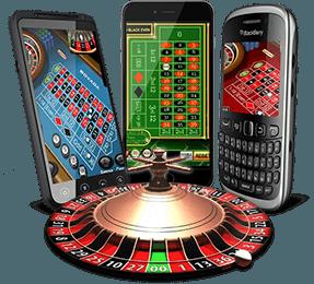 online-roulette-spelen op telefoon