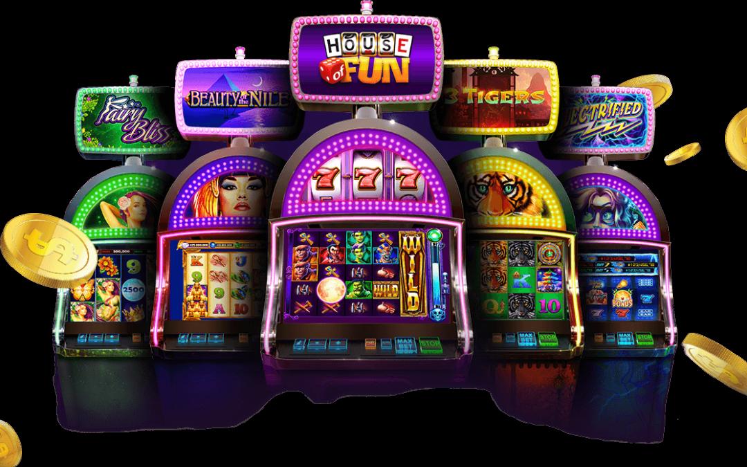 online fruitautomaten op mobiel spelen