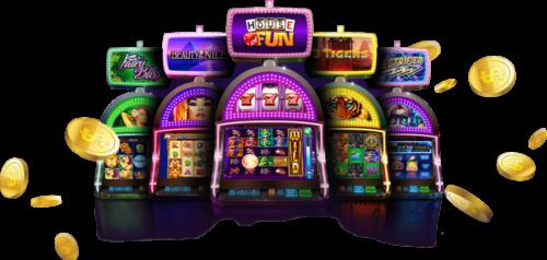 online fruitautomaten spelen