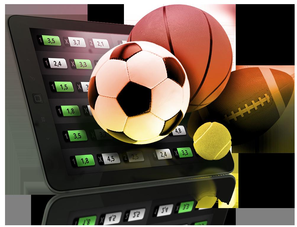 online wedden op sports-betting
