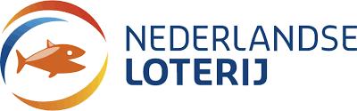 De Nederlandse loterij