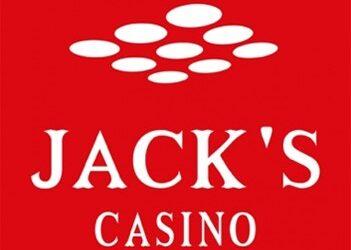 Jack´s Casino