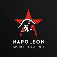 Napoleon Casino