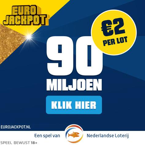 eurojackpot-90-miljoen